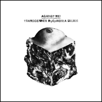 Against-Me-Transgender-Dysphoria-Blues1