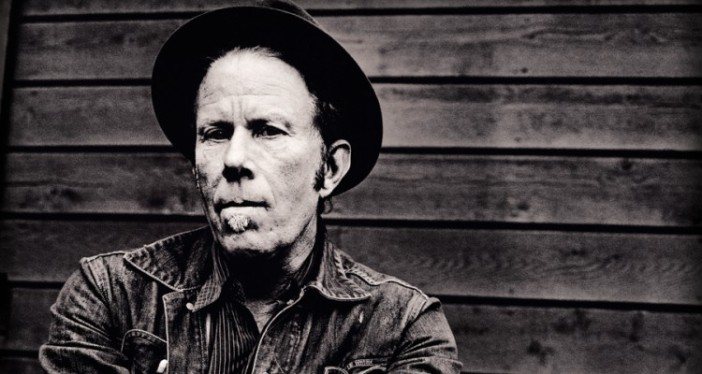 1_Tom-Waits-reads-Bukowski-750x400