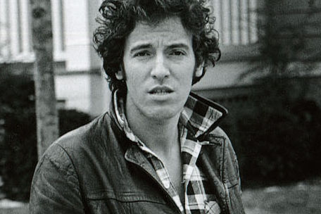 bruce-springsteen-456-a